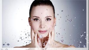 Anti - age Collistar Treatments. Hyaluronic Acid.